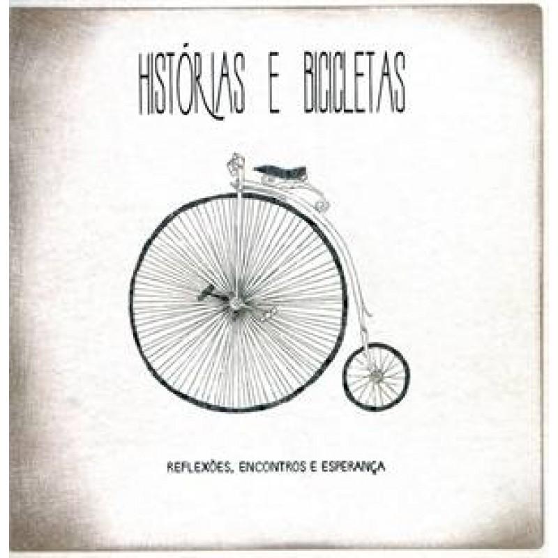 cd historias e bicicletas oficina g3