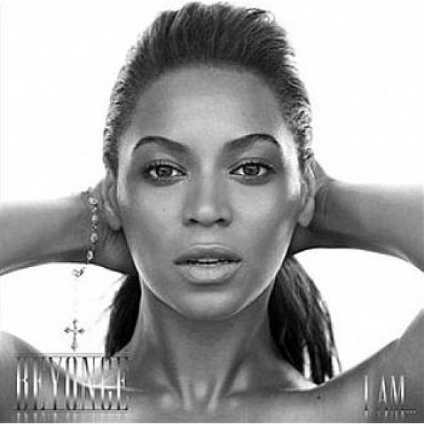 CD Beyoncé - I Am... Sasha Fierce (DUPLO)