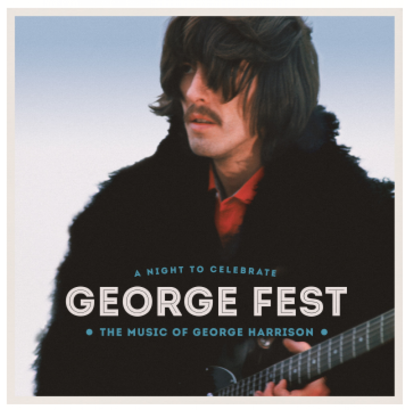George Harrison  Got My Mind Set On You Lyrics  AZLyricscom