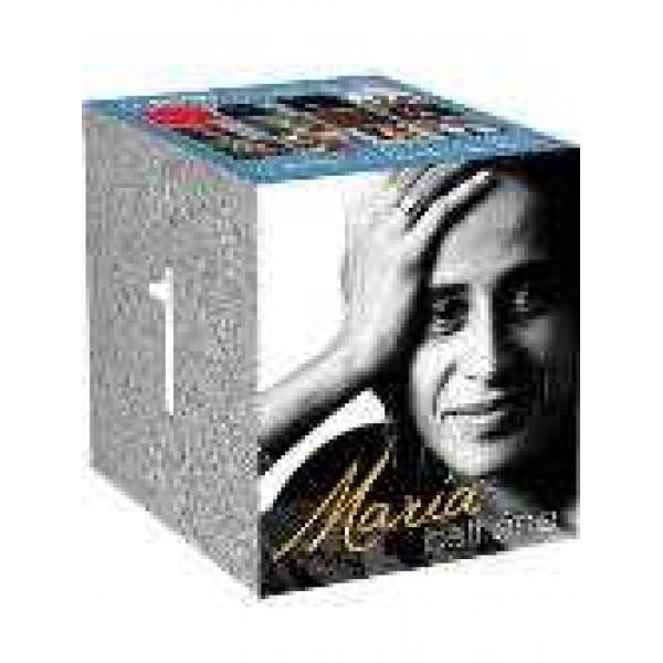 Box Maria Bethânia (13 CD`s) Vol. 1