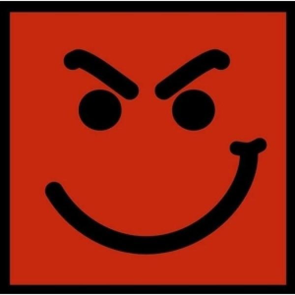 CD Bon Jovi - Have a Nice Day (IMPORTADO)