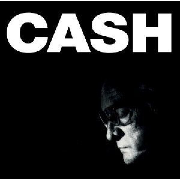 CD Johnny Cash - American IV: The Man Comes Around (IMPORTADO)
