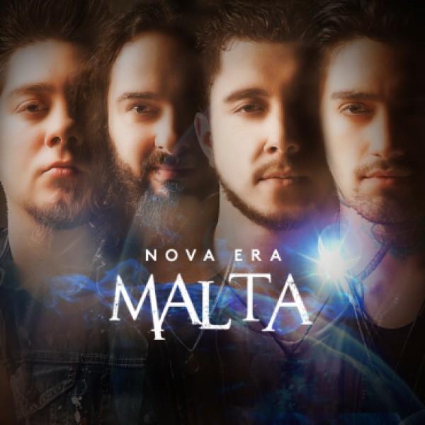 CD Malta - Nova Era