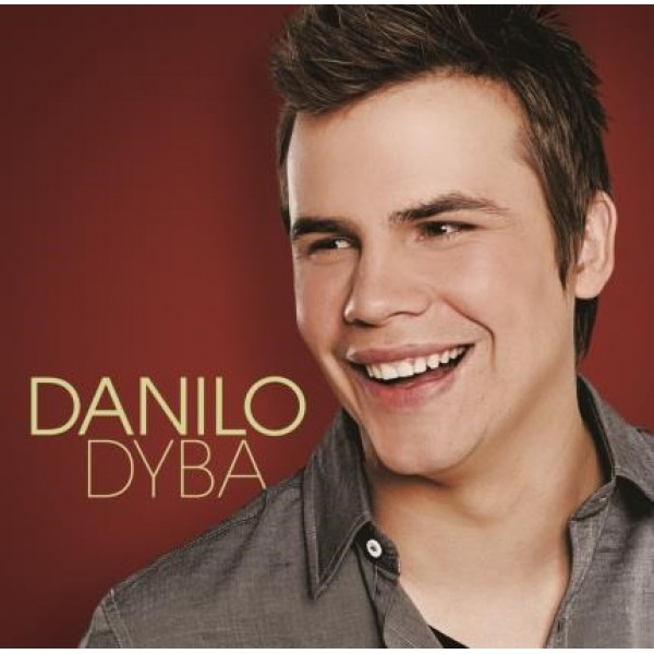 CD Danilo Dyba - Danilo Dyba