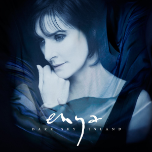 CD Enya - Dark Sky Island (Deluxe Edition)