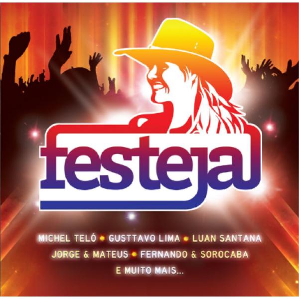 CD Festeja