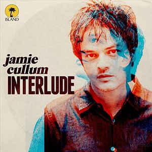 CD Jamie Cullum - Interlude