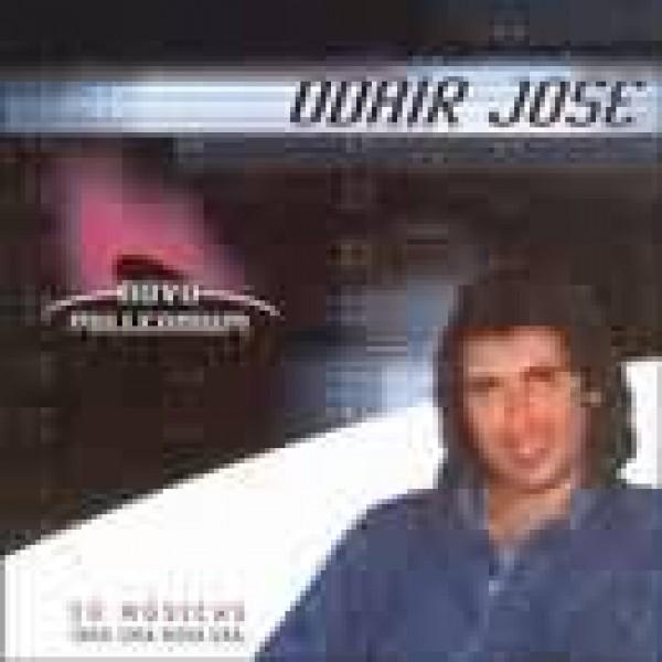 CD Odair José - Novo Millennium