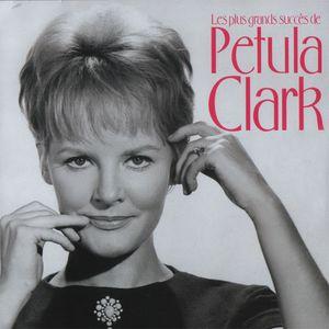 CD Petula Clark - Les Plus Grands Succés De (IMPORTADO)