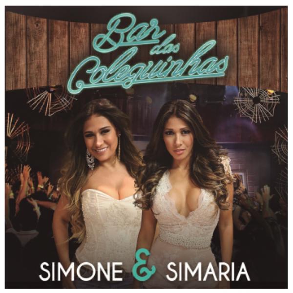 SIMONE E SIMARA REPERTORIO NOVO 2017 LORIN CDS LOUD CDS ...