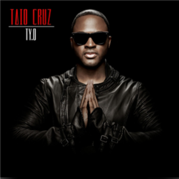 CD Taio Cruz - TY. O